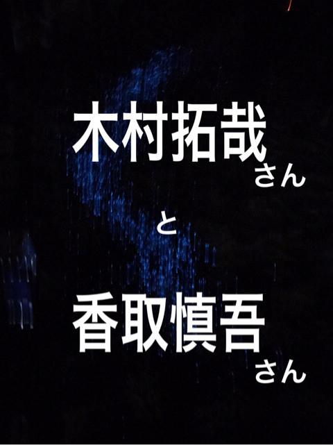 {83B87EC2-63F2-4F8B-9121-5F88BA05AB91}